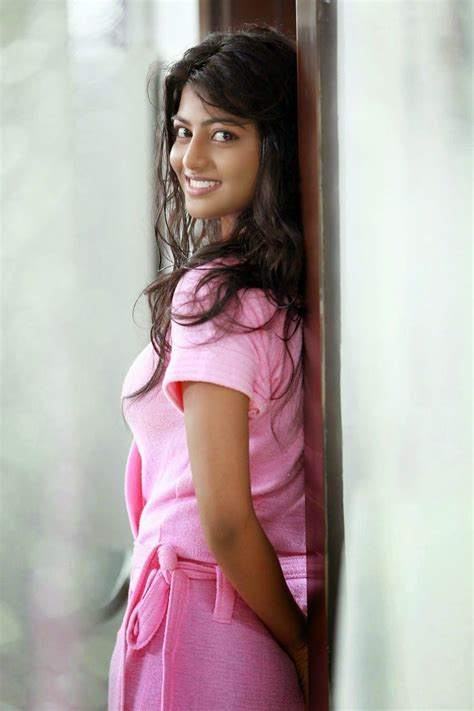 south actress hot wallpapers high resolution u2013 free