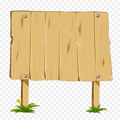 board clipart hardwood frames illustrations hd