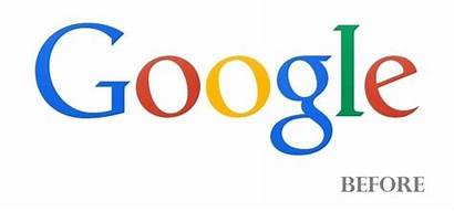 Google Change Spot Difference Did Its Fonts