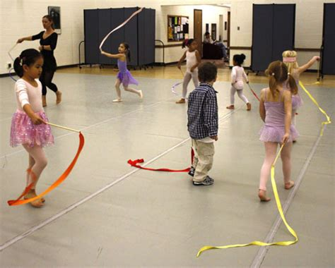 preschool ballet curriculum movement classes for children important 620