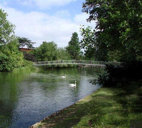 river avon bridge design e architect