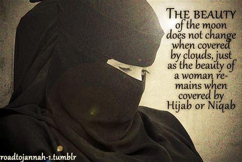 beauty  islam abdul azeez medium
