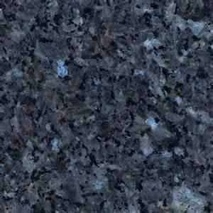Blue Pearl Granit Platten : blue pearl granit bordplade ~ Frokenaadalensverden.com Haus und Dekorationen