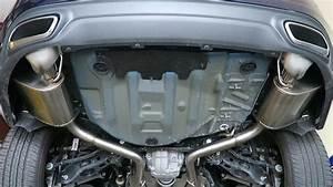 2015 Dodge Charger Rt Custom Exhaust