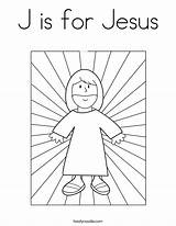 Jesus Coloring Follow Lives Loves Noodle Sheets Bible Colouring Twistynoodle Twisty Printables Printable Activities Easter Sunday Friend God Sheet Hero sketch template