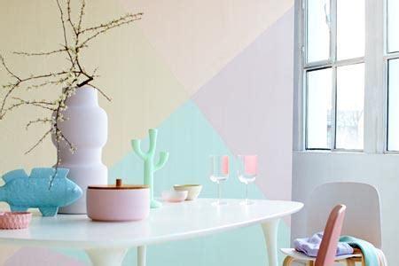 kreative wandgestaltung mit farben unsere wohnideen mit