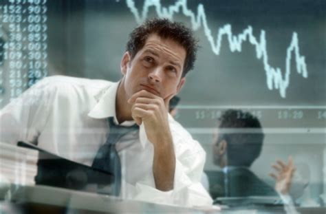 trading brokers how to the best stockbroker