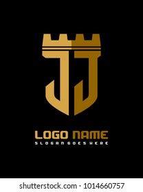 jj logo images stock  vectors shutterstock