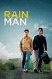 Rain Man on iTunes
