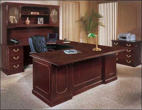 professional office decor ideas google search office