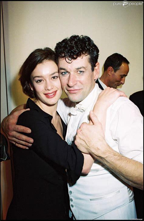 Le danseur français patrick dupond, connu du grand public pour avoir été juré de l'émission phare de tf1 danse avec les stars, est mort à l'âge de 61 ans. Aurélie Dupont et Patrick Dupond. 2003 - Purepeople