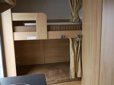 caravane avec lit superpos 233 d occasion auto sport