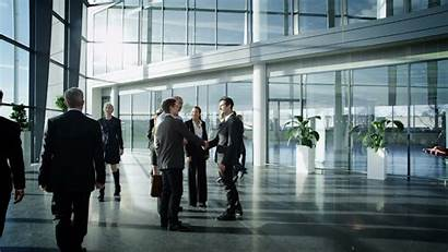 Office Business Wallpapers Hr