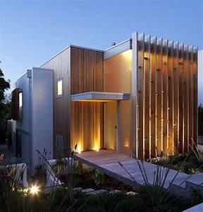 Modern Architec... Architecture Design