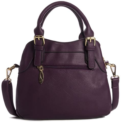Best Designer Handbags Big Handbag Shop Womens Faux Leather Designer Top Handle