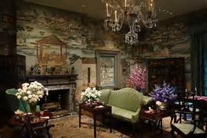 Living Room Sets Under Image