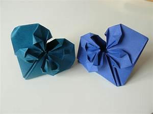 Origami Fleur Coeur D étoile : bouquet de mari e et d co de mariage en origami ~ Melissatoandfro.com Idées de Décoration