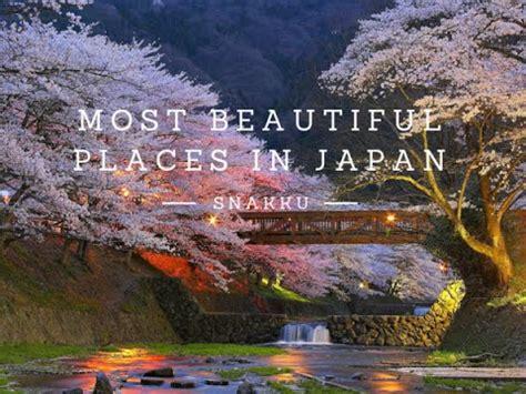jfaq   countryside  city japan differ youtube