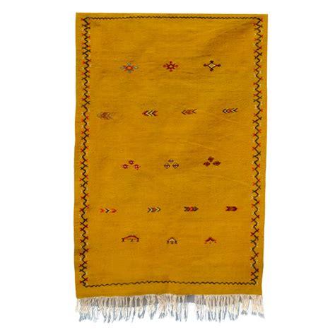 cuisiner langue de boeuf tapis berbere marocain prix 28 images prix tapis