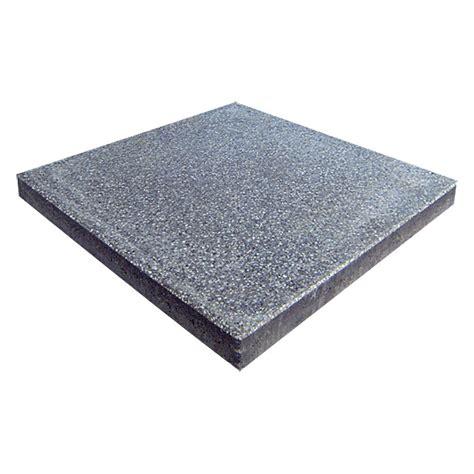 ehl terrassenplatten anthrazit ehl terrassenplatten aviano anthrazit 40 cm x 40 cm x 4