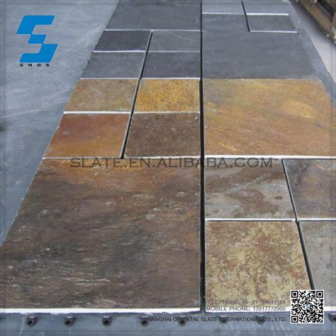 top 28 cheap slate tile cheap slate flooring tile