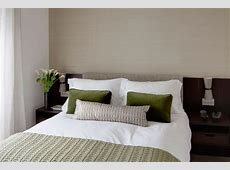 bedroom color selection 28 images color combination of