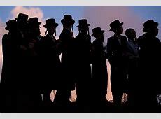 Yom Kippur What is the Jewish Day of Atonement?