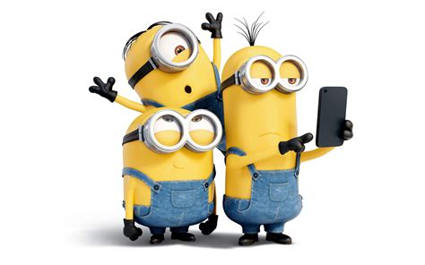 minions wallpapers hd wallpapers id