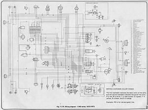 Biondo Delay Box Wiring Diagram