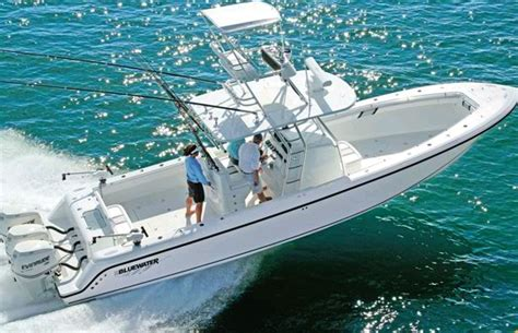 Boats Bluewater by Research 2012 Blue Water Boats 355e On Iboats