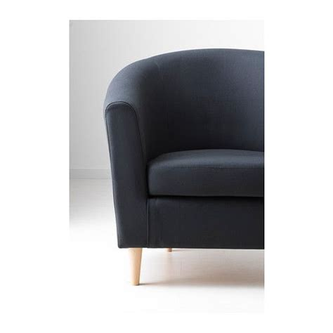 Tullsta Chair Ransta Gray by 220 Ber 1 000 Ideen Zu Ikea Sessel Auf