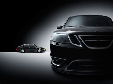 Reliable Car Saab 93 Wallpapers And Images Wallpapers