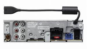Conectar Ipod A Pionner Antiguo
