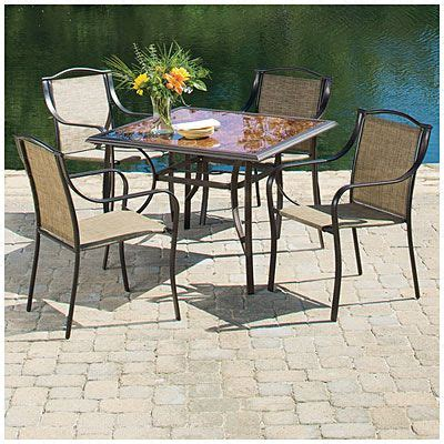 wilson fisher patio furniture indoor outdoor furniture