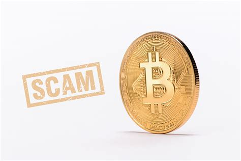Here's how you can deal with such bitcoin blackmail emails. 'I Want to Give you Access to Our Members Area' Binary Options Bitcoin Spam Email - Hoax-Slayer