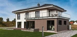 Haus Mit Dachterrasse : musterhaus fellbach architekturline setros stuttgart kampa gmbh musterhaus online ~ Frokenaadalensverden.com Haus und Dekorationen