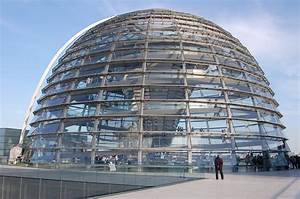 Sankaart: BERLIN NORMAN FOSTER REICHSTAG | Architecture ...