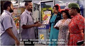 friday after next quotes
