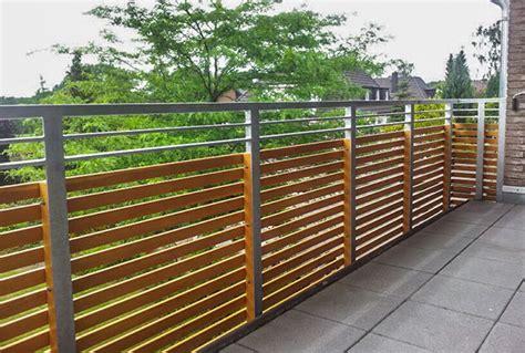 balkon kunststoff balkon holz oder kunststoff bvrao