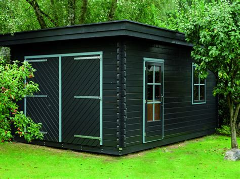 Log Cabins, Wooden Sheds, Metal Sheds, Summerhouse All Available Throughout The Uk From Www Aluminum Roofing Nz Pitched Roof Porch Design Uk Kelly Naples Fl Reviews Prius V Rack Weight Limit Best Rv Sealant Canada Types Of Shingles D And G Top Services Charlottesville Va