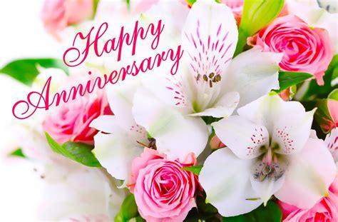 romantic wedding anniversary wishes  husband