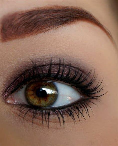 Maquillage Des Yeux Amatrice Home . Facebook