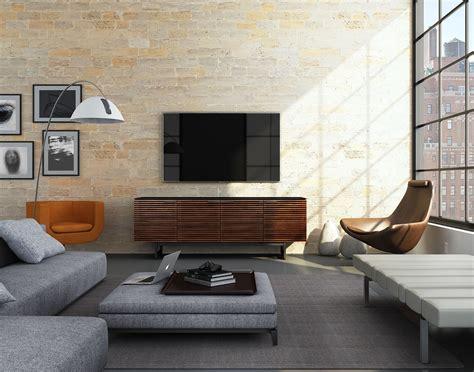 contemporary  modern furniture home decor  accessories