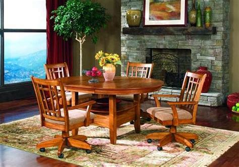 upholstered kitchen chairs with casters upholstered