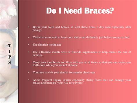 Do I Need Braces1. Anthem Health Insurance Indiana. Careers In Photography Salary. Seo Optimization Company Master Spas Swim Spa. New Jersey Storage Units Active Directory Mac. Event Management Businesses T1 Internet Cost. Houston Sheriff Department Msp Cloud Services. Green Power Electricity Band Sticker Printing. Tree Removal Services Nj Solar Thermal Energy