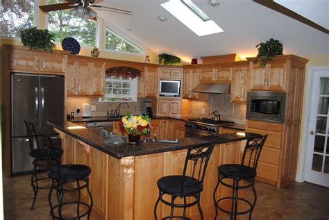 rustic kitchen island ideas home design 79 cool rustic kitchen island ideass