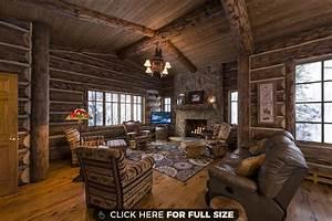 Wood House Interior HD wallpaper