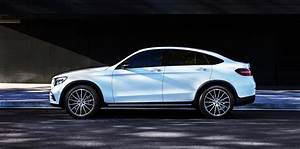 Mercedes Benz Glc Versions : 2017 mercedes benz glc coupe pricing and specs sports styled suv makes local debut ~ Maxctalentgroup.com Avis de Voitures