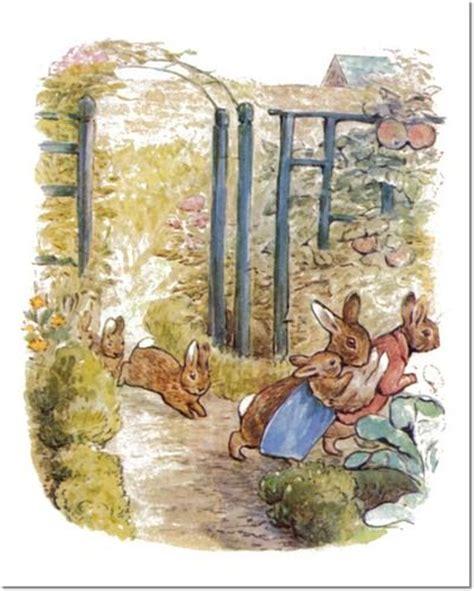 quot jeannot et madame flopsaut estim 232 rent qu il 233 tait temps de rentrer 224 la maison quot the tale of