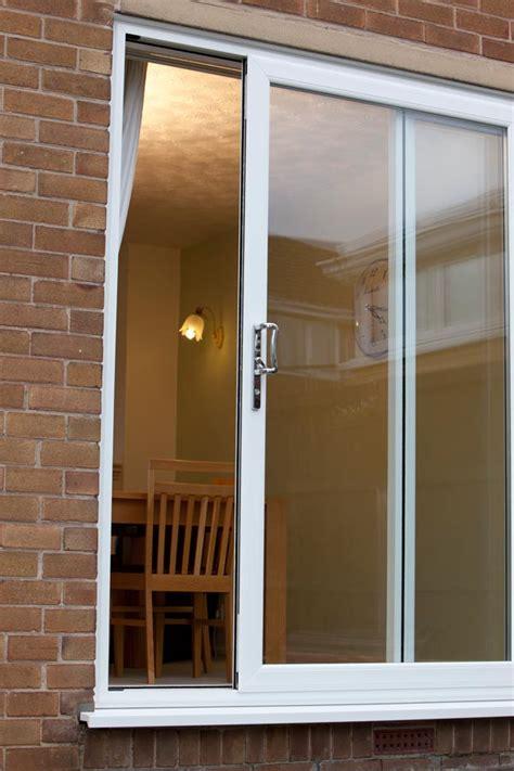 patio door companies c w direct patio against folding